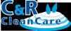 C&R Cleancare