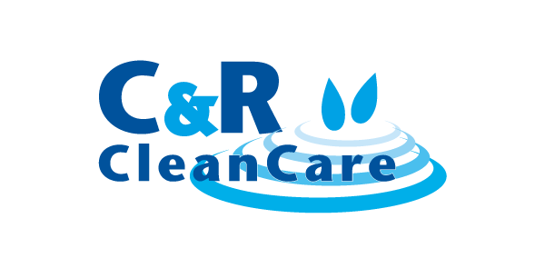 C&R Cleancare